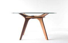 the best of Pearsall's design*mid century design | Design Gallerist | Rare