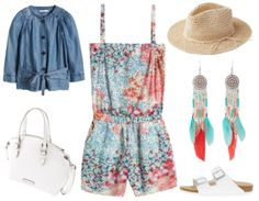 I on Image summer holiday 2016 -Book your personal shopping session on www.ionimage.nl