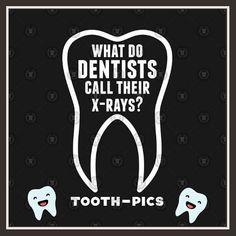 Far Dental Hygienist Awesome Cute Jokes, Mom Jokes, Funny Jokes For Kids, Corny Jokes, Funny Puns, Funny Quotes, Humor Quotes, Funny Stuff, Funny Dental Quotes