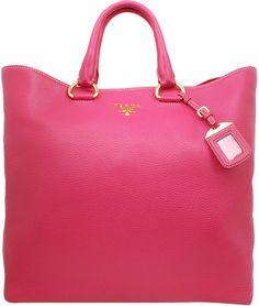 Theglossaryshop.com.au The board of essential items - everyone should have at least one designer bag!