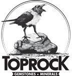 Toprock Museum and Rock Shop
