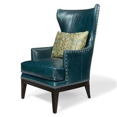 Contemporary wing club chair http://www.furniturestorenc.com/Img/products/Bradington_Young/color/Club%2520Chairs%2520BY_400-25-m.jpg