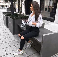 yeezy zebra women Shop Clothing \u0026 Shoes
