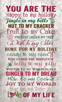 Christmas Love Quotes Fascinating I Think I'm In Love With This Design From The Silhouette Design