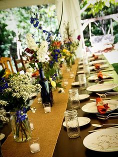 & Pin by Verve Events u0026 Tents on Creekside Inn Sedona | Pinterest