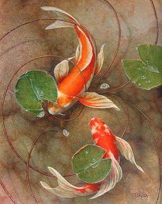 koi_paintings_by_terry_gilecki.jpg