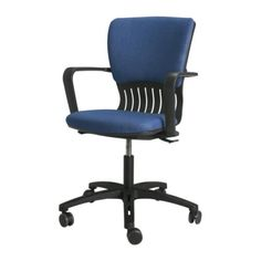 another office chair    $170