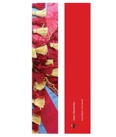 Marcadores de Livros para Imprimir grátis Vários modelos Bookmarks, Internet, Paper Crafting, Livros, Models, Train, Study, Reading, Sharpies