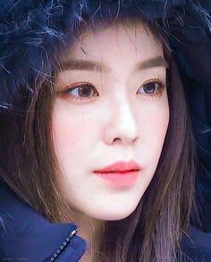 Check out Black Velvet @ Iomoio Seulgi, Red Velvet アイリーン, Red Velvet Irene, Cute Celebrities, Celebs, K Pop, Red Valvet, Redvelvet Kpop, Beautiful Asian Girls