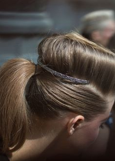 hair styles for gay men chanel reminds of the bows that the of alsace 7606 | cce531097d11e6f6ff367f7606d70c4f