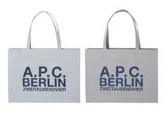 14-10-10-BERLIN-RECTANGLE.jpg 1,500×1,034 像素
