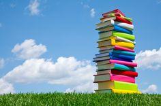 https://loopcriacao.wordpress.com/2012/12/11/top-5-livros-motivacionais/#more-1293