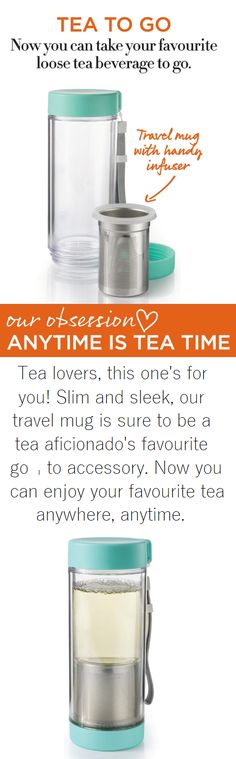 Drinking Tea, Kitchen Gadgets, Avon, Tea Time, Are You The One, Beverages, Canning, Mugs, Tumblers