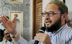 #Cow is ' mummy 'for # BJP in UP, but ' yummy ' in Northeast: #AsaduddinOwaisi http://techfactslive.com/cow-is-mummyfor-bjp-in-up-but-yummy-in-northeast-asaduddin-owaisi/24483/ #tflive #techfactslive.com