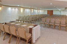 Event Room, Conference Room, Rooms, Table, Furniture, Home Decor, Reunions, Destiny, Bedrooms