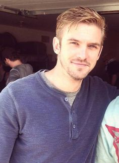 Dan Stevens Actor -- Inspiration for Paleontology Professor Travis Perego Dan Stevens Actor, Dan Stevens Legion, British Men, British Actors, Downton Abbey, Matthew Crawley, Le Male, Portraits, Raining Men
