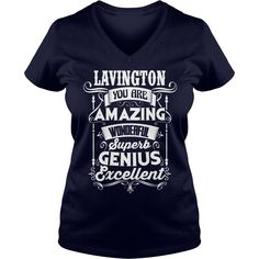 Funny Vintage Style Tshirt for LAVINGTON #gift #ideas #Popular #Everything #Videos #Shop #Animals #pets #Architecture #Art #Cars #motorcycles #Celebrities #DIY #crafts #Design #Education #Entertainment #Food #drink #Gardening #Geek #Hair #beauty #Health #fitness #History #Holidays #events #Home decor #Humor #Illustrations #posters #Kids #parenting #Men #Outdoors #Photography #Products #Quotes #Science #nature #Sports #Tattoos #Technology #Travel #Weddings #Women