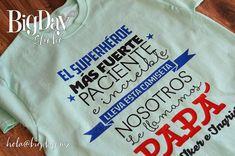 regalo_dia-del-padre_veracruz.jpg (1200×795)