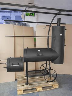 Bbq Grill, Grilling, Bbq Kitchen, Grill Design, Outdoor, Bar Grill, Outdoors, Barbecue, Crickets