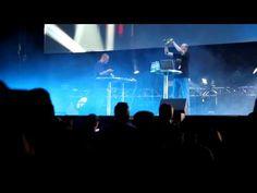 Jeroen Tel - Robocop 3 (live at Assembly 2012)