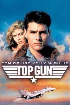 Top Gun (1986) - Filme Kostenlos Online Anschauen - Top Gun Kostenlos Online Anschauen #TopGun -  Top Gun Kostenlos Online Anschauen - 1986 - HD Full Film - Der junge Lieutenant Pete Maverick Mitchell ist ein Kampfpilot bei der United States Navy.