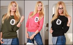 Adidas Jacket, Athletic, T Shirt, Jackets, Women, Fashion, Supreme T Shirt, Down Jackets, Moda