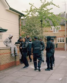 London grime MC Skepta speaks to The FADER ahead of the release of his new album, Konnichiwa, via Boy Better Know. Uk Culture, Street Culture, Youth Culture, Film Photography, Street Photography, Fashion Photography, Film Shot, Boy Better Know, Arte Hip Hop