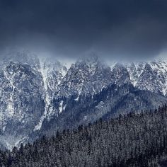 Bucegi Mountains Morning Light, Professional Photographer, Romania, Places To See, Mountains, Landscape, Photography, Attila, Scenery