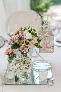 Matrimonio shabby chic a villa Garini - Lisa Digiglio Fotografo matrimoni rep...