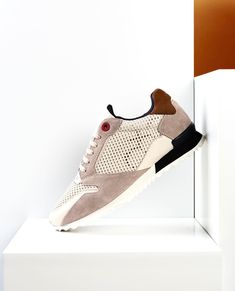 25c8302959c Reasons to buy Royaums Sneakers #royaums #shoes #sneakers #fashion #fitness  #