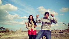 Florinel & Ioana -  E ziua ta, LA MULTI ANI [Video Official 2014] Couples, Couple Photos, Couple Shots, Romantic Couples, Couple, Couple Pics
