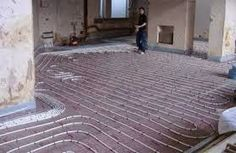 Therma-Foil Insulation Work: Minimising heat transfer and reducing energy costs. Radiant Energy, Radiant Heat, Foil Insulation, Radiant Barrier, Heat Energy, Heat Transfer, Loft, Flooring, Thermal Energy