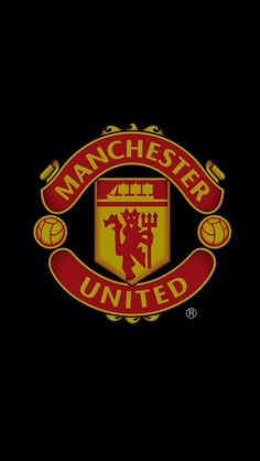 manchester united logo hd wallpapers 2013