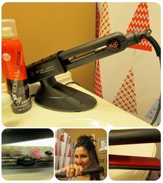 2012 Holiday Gift Guide: Flat Iron Experts Review