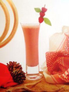 6 coquetéis sem álcool para curtir as festas | Revista Pais & Filhos