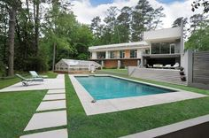 In Buckhead, modern marvel dubbed 'Outside In' seeks $3.2M - Curbed Atlanta