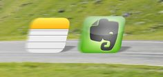 Should You Be Using Apples Notes for iOS and OS X? #Mac #OSX