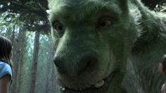 Robert Redford and the 'Pete's Dragon' Cast Pick Their…