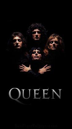 Queen, probably, the best rock band when Mercury was still rocking Queen Love, Save The Queen, Rock Queen, Queen Queen, Queen Band, Rock Bands, Rock And Roll, Queens Wallpaper, Music Wallpaper