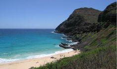 Hawaii's Sustainable Future