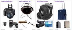 eBay Kollektionen bieten zu wenig Nutzen - Mehr Infos zum Thema auch unter http://vslink.de/internetmarketing