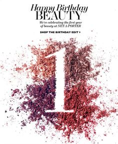 net a porter beauty Layout Design, Banner Design, Web Design, Graphic Design, Editorial Design, Beauty Editorial, Typography Magazine, Foto Still, Email Design Inspiration