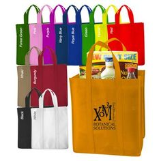 The perfect promotional product for a wide variety of businesses, this small…