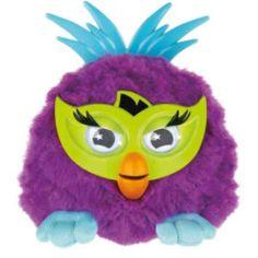 Furby Party Rocker    Walmart   $17.99