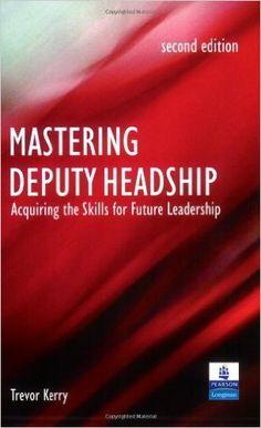bundle northouse leadership 7e northouse leadership 7e interactive ebook