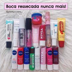 Skin Care Spa, Face Skin Care, Lip Care, Body Care, Beauty Care, Beauty Skin, Tips Belleza, Cute Makeup, Skin Makeup
