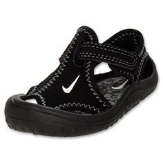 644247d31 nike sandals for boys on sale   OFF42% Discounts