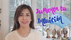 Cómo Desarrollar la Intuición y la clarividencia - Ejercicio