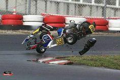 . Drift Trike, 3rd Wheel, Karting, Expensive Cars, Go Kart, Automobile, Wheels, Trucks, Vehicles