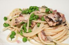 Sardine Recipes - Food - Find. Eat. Drink.